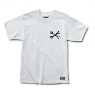 Camiseta Cross Bones