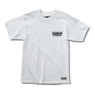 Camiseta Hard Falls