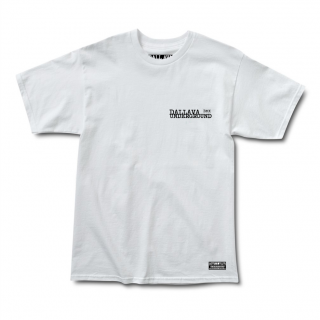 Camiseta BMX Part Draw